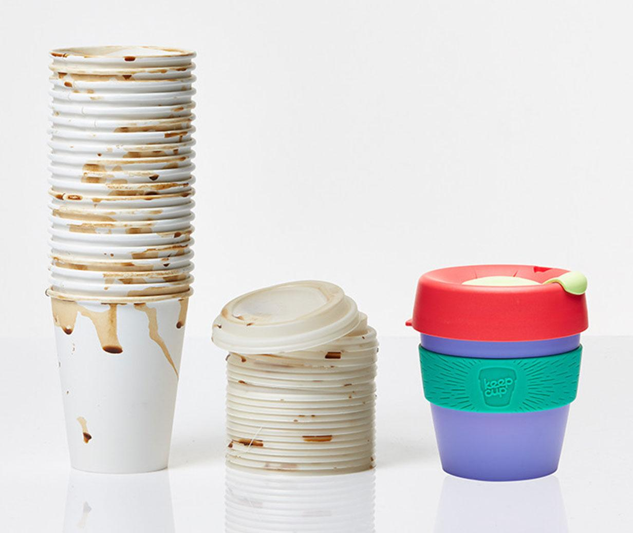 Is plastic really that bad?