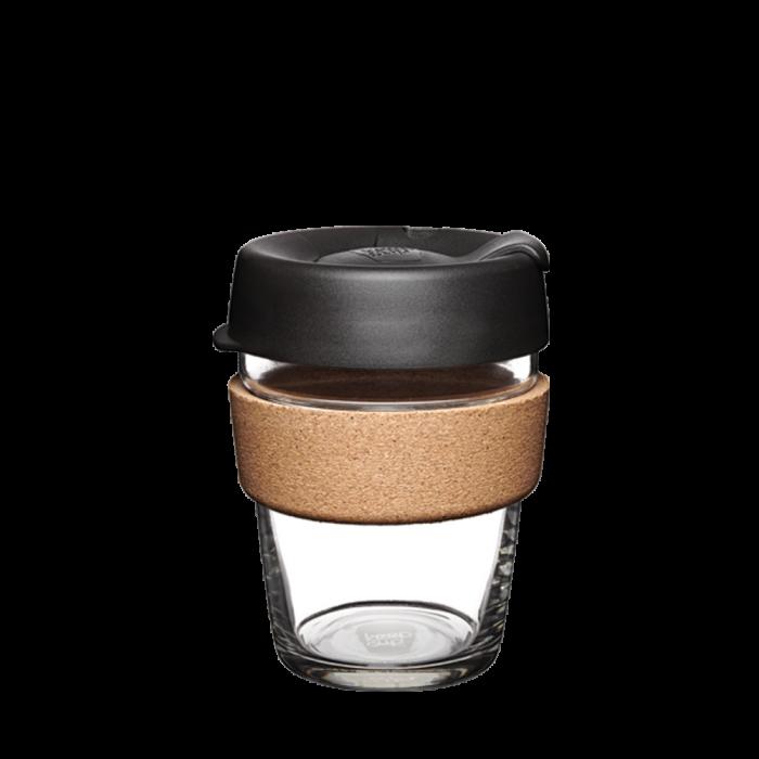 reusable_glass_cup_cork_band_black_3.png
