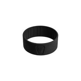 Silicone Band - For 6oz Glass