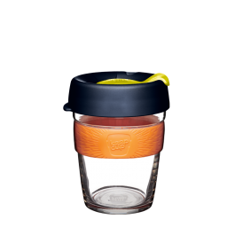 Brew - 12oz - Banksia
