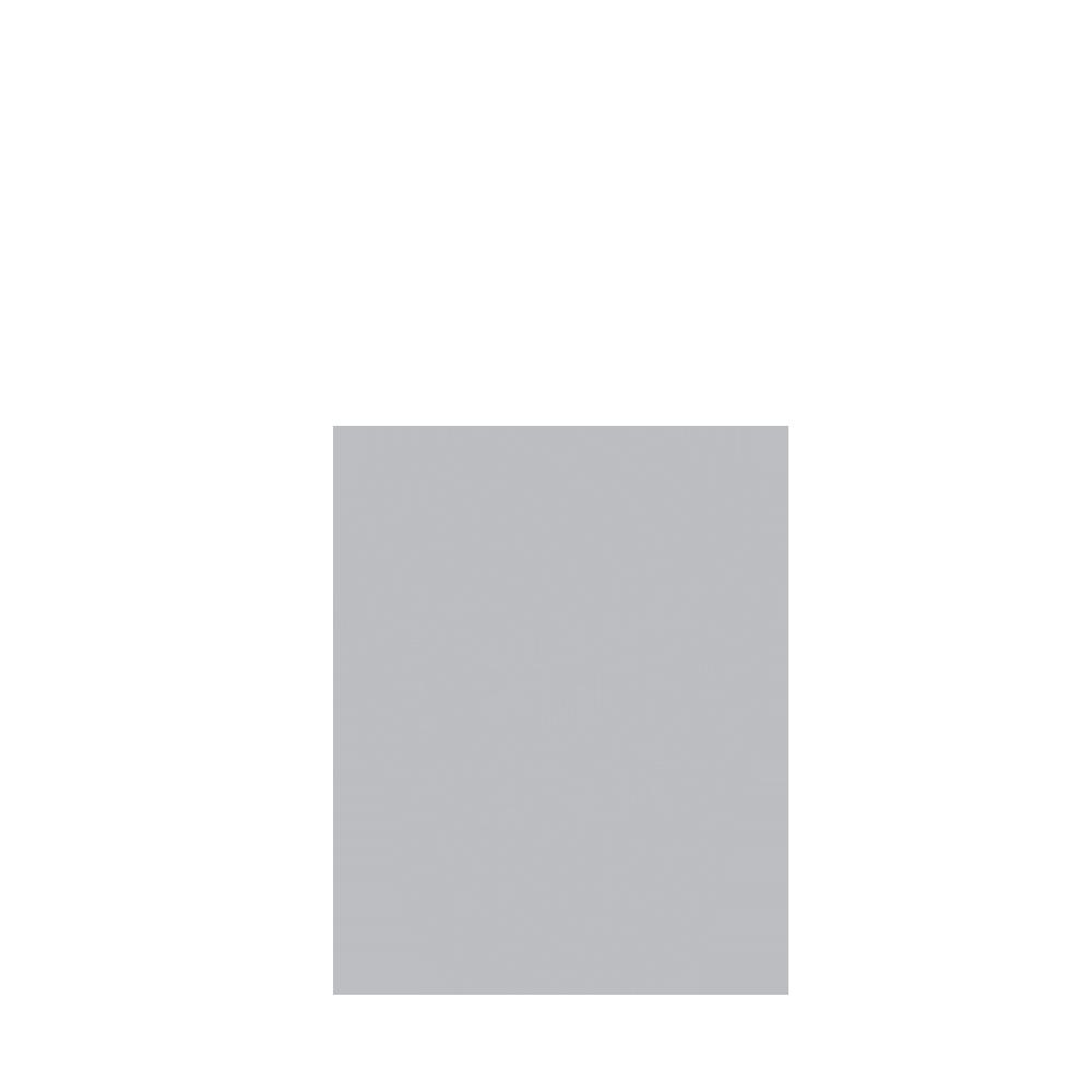 Kangaroo Paw Brew Cork - 16oz