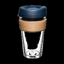 Spruce Brew Cork - 16oz