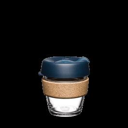 Spruce Brew Cork - 6oz