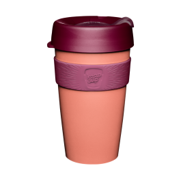 Barberry - 16oz
