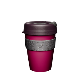 Original - 12oz - Mulberry