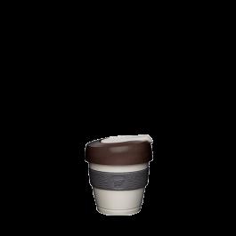 Crema - 4oz