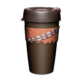 Chewbacca 16oz Original