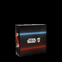 Star Wars Collector's Box Set