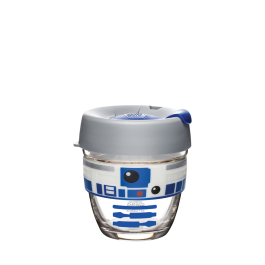 Limited Edition R2D2 Brew
