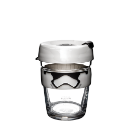 Stormtrooper 12oz Brew