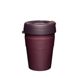 Alder Thermal - 12oz
