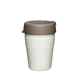 Latte Thermal - 12oz
