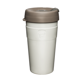 Latte Thermal - 16oz