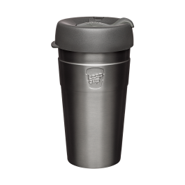 Nitro Thermal - 16oz