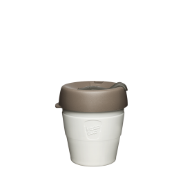 Latte Thermal - 6oz