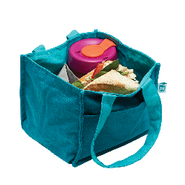 KeepCup Carry Bag Hero