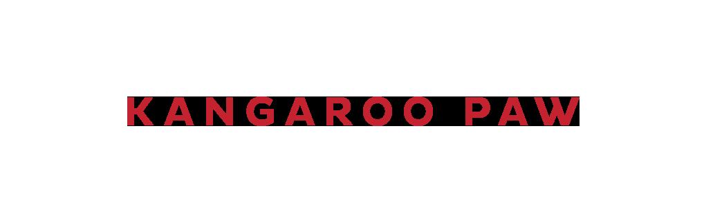 Shop Kangaroo Paw